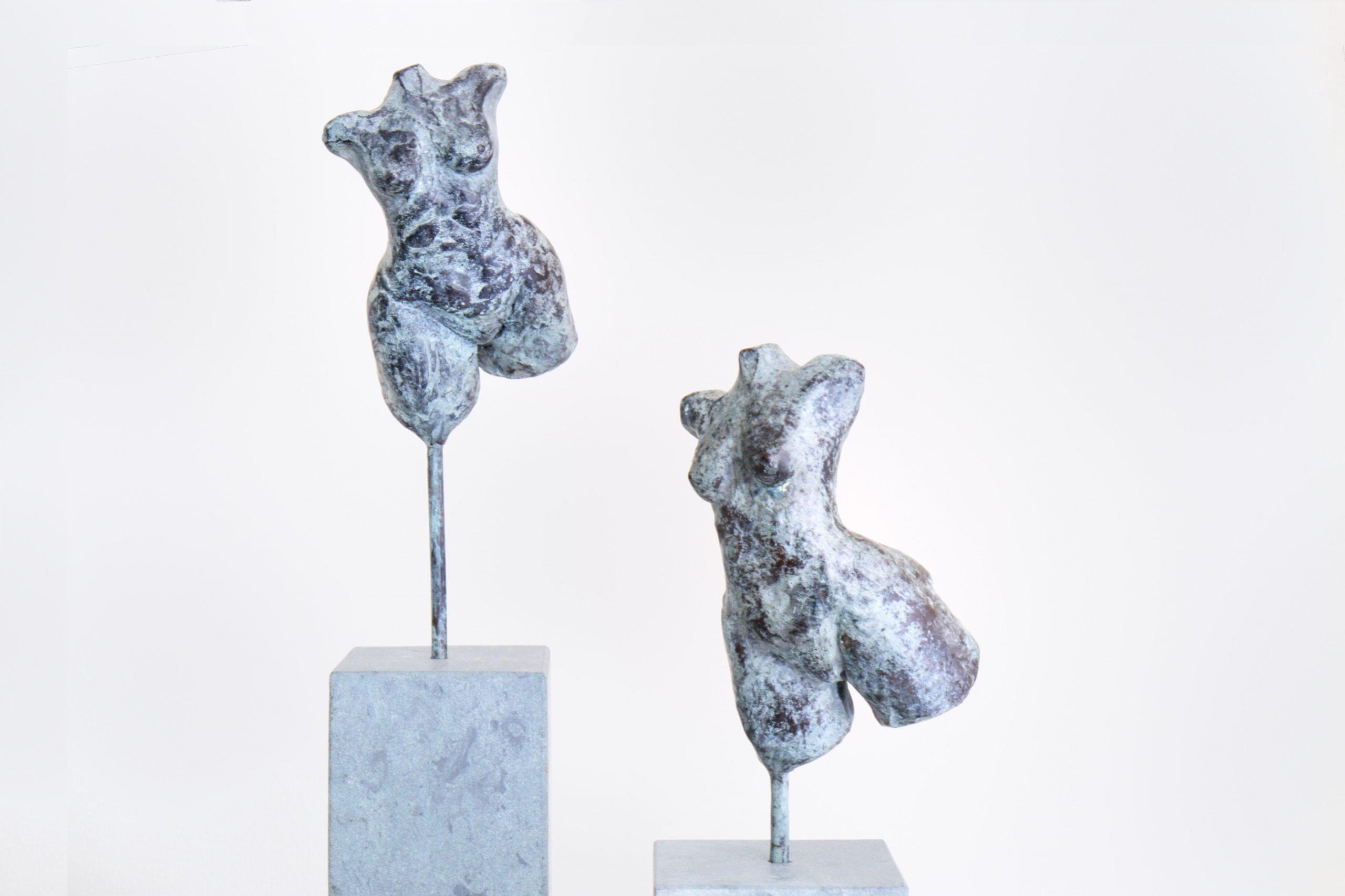 Atelier Hester Glasbergen