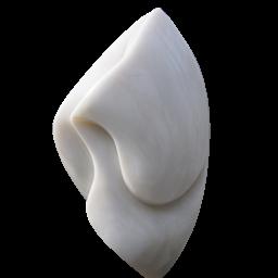 Hester Glasbergen - logo